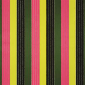 Designers Guild - Napoli - Fuchsia - FT1770-05