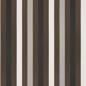 Designers Guild - Bologna - Cocoa - FT1771-01