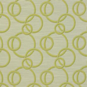 Designers Guild - Bracciano - Moss - FT1862-03