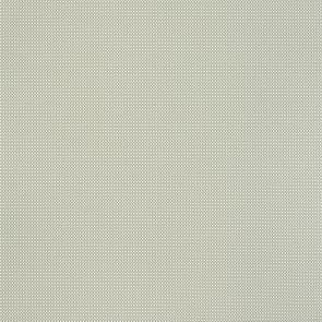 Designers Guild - Corbara - Pebble - FT1863-02