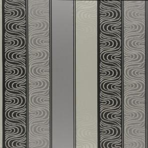 Designers Guild - Canossa - Graphite - FT1974-02