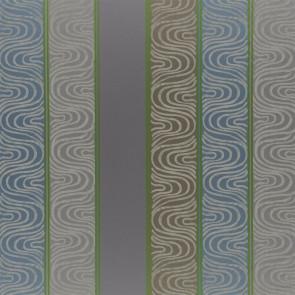 Designers Guild - Canossa - Celadon - FT1974-03