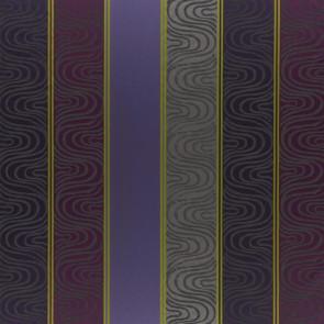 Designers Guild - Canossa - Dewberry - FT1974-05