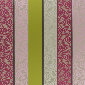 Designers Guild - Canossa - Fuchsia - FT1974-06