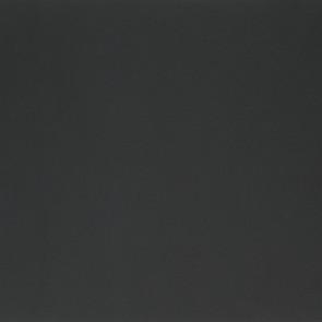 Designers Guild - Cara - Noir - FT1977-02