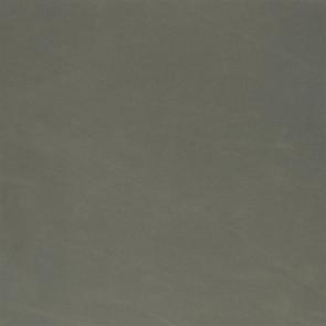 Designers Guild - Cara - Graphite - FT1977-04
