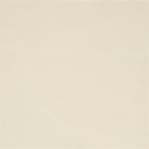 Designers Guild - Cara - Pale Sand - FT1977-10