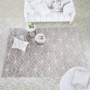 Designers Guild - Caretti - Linen