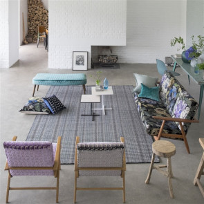 Designers Guild - Ashbee - Berry