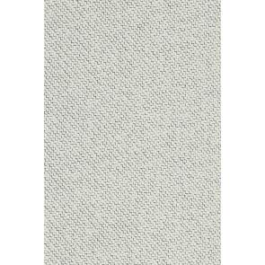 Kvadrat - Coda 2 - 1005-0100