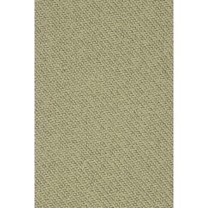 Kvadrat - Coda 2 - 1005-0222