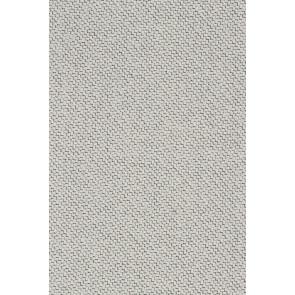 Kvadrat - Coda 2 - 1005-0232