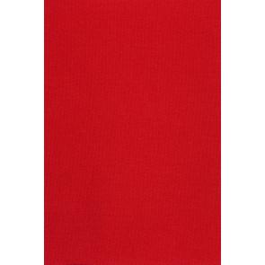 Kvadrat - Tonus 4 - 1110-0130
