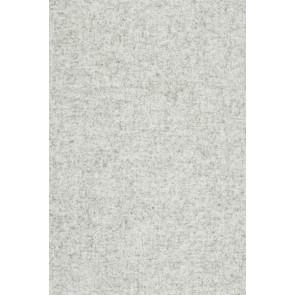 Kvadrat - Divina Melange 2 - 1213-0120