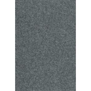 Kvadrat - Divina Melange 2 - 1213-0170