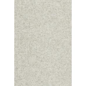 Kvadrat - Divina Melange 2 - 1213-0220