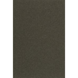 Kvadrat - Divina Melange 2 - 1213-0280
