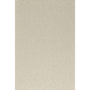 Kvadrat - Colline - 1217-0108