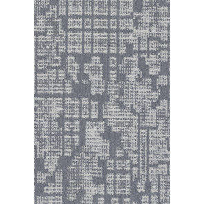 Kvadrat - Grid 1 - 1227-0123