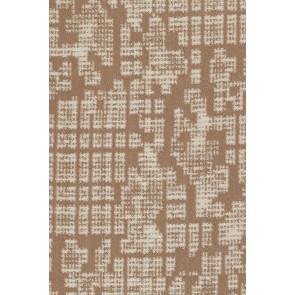 Kvadrat - Grid 1 - 1227-0443
