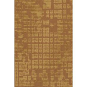 Kvadrat - Grid 1 - 1227-0463
