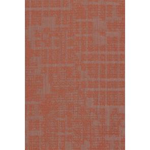 Kvadrat - Grid 1 - 1227-0543
