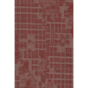 Kvadrat - Grid 1 - 1227-0563