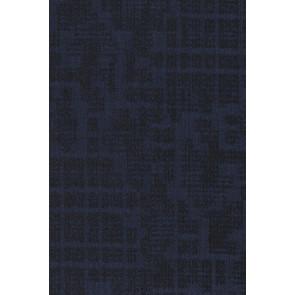Kvadrat - Grid 1 - 1227-0783