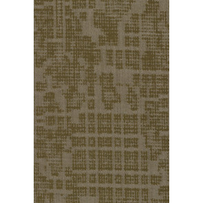 Kvadrat - Grid 1 - 1227-0943