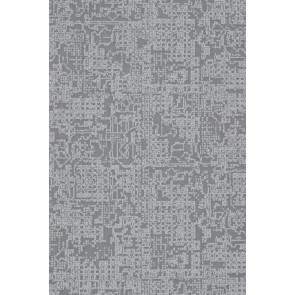 Kvadrat - Matrix - 1228-0122