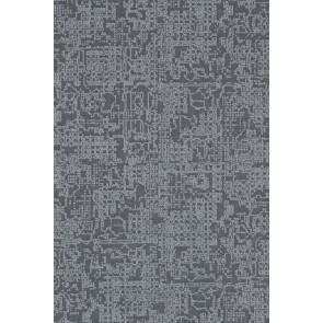 Kvadrat - Matrix - 1228-0152