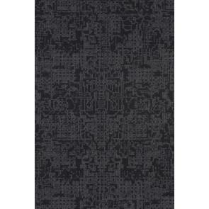 Kvadrat - Matrix - 1228-0172