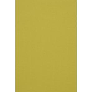 Kvadrat - Ace - 1251-0442