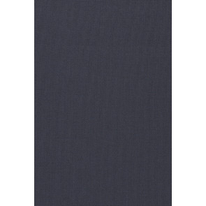 Kvadrat - Pro 3 - 1260-0184