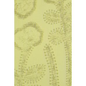 Kvadrat - Frost Garden - 1266-0451