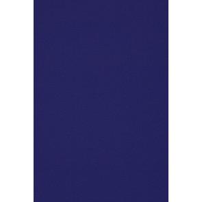 Kvadrat - Fiction - 1275-0681