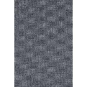 Kvadrat - Fiord - 1279-0171