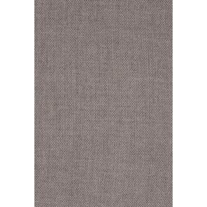 Kvadrat - Fiord - 1279-0271