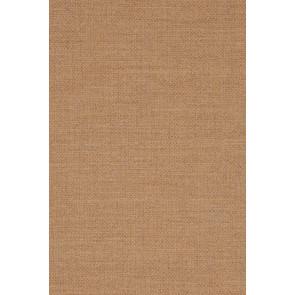 Kvadrat - Fiord - 1279-0451