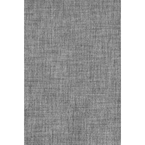 Kvadrat - Maple - 1283-0162