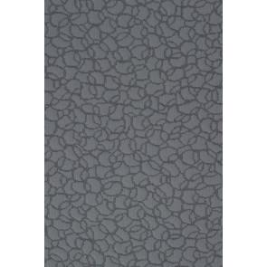 Kvadrat - Nadir - 1307-0142