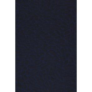 Kvadrat - Nebula - 1309-0786