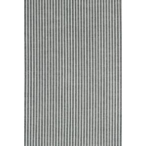 Kvadrat - Chicago 2 - 2224-0129