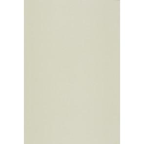 Kvadrat - Bazil - 2651-0220