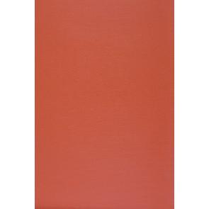 Kvadrat - Bazil - 2651-0520