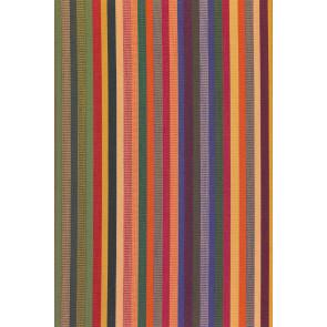 Kvadrat - Ruban 2 - 5218-0629