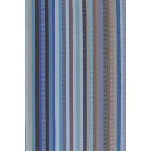 Kvadrat - Ruban 2 - 5218-0719