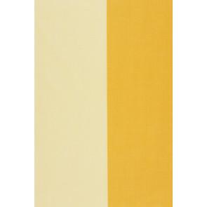 Kvadrat - Florentijn - 5271-0429