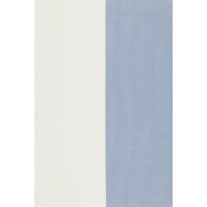 Kvadrat - Florentijn - 5271-0719