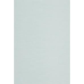 Kvadrat - Fillippa - 5288-0830